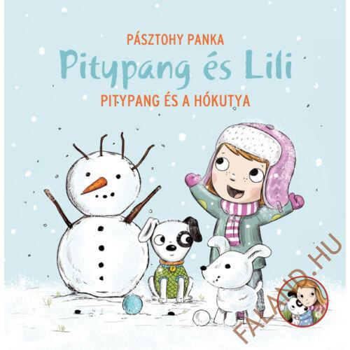 lili_es_pitypang_pitypang_es_a_hokutya