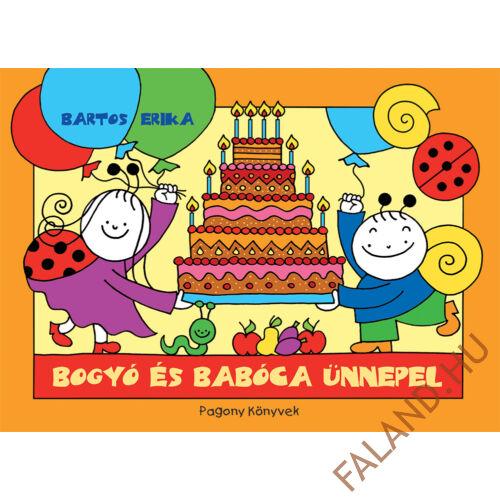 bogyo_es_baboca_unnepel