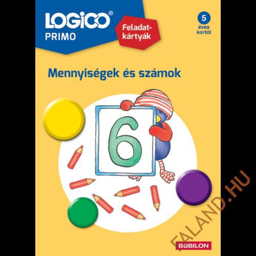 logico_primo_mennyisegek_es_szamok