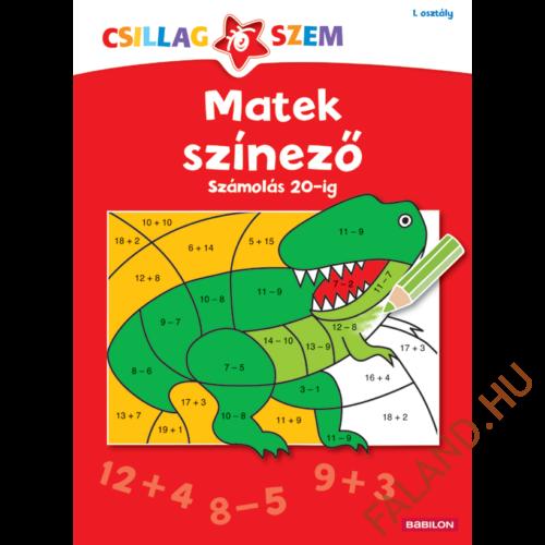 matek_szinezo_szamolas_20_ig