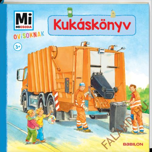 mi_micsoda_ovisoknak_kukáskonyv