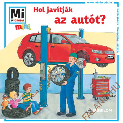 mi_micsoda_mini_fuzet_auto