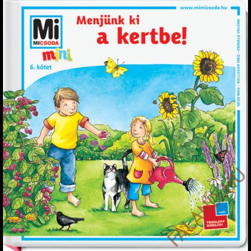 mi_micsoda_mini_fuzet_menjunk_ki_a_kertbe