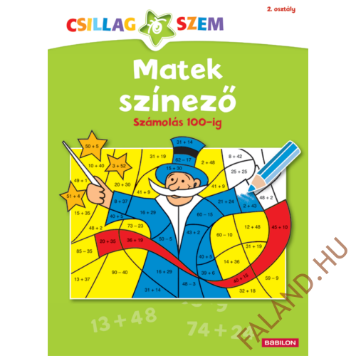 matek_szinezo_szamolas_100_ig