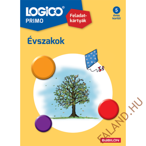 logico_primo_evszakok